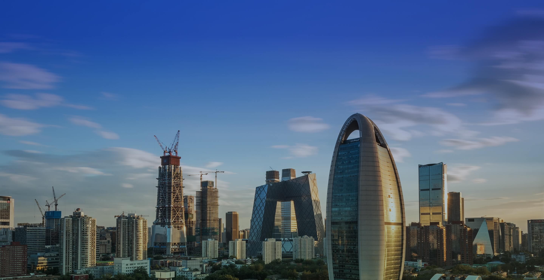 tower of london fakten