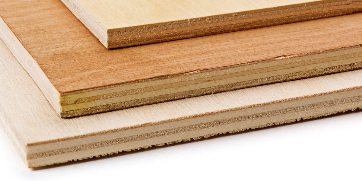 Construction for Structural fiberboard sheathing