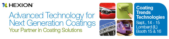 HXN_Coating_Trends_Technologies_Coatings_Banner_2017_web