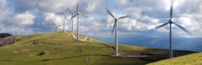 energia-eólica-primária