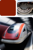 Bakelite-Phenolic-Resins-for-Rail-Brake-Systems-1