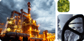 product-solutions-for-the-oil-and-gas-industry