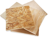 Composite-Binders-Resin-Solutions-for-Particleboard-and-Fiberboard-01